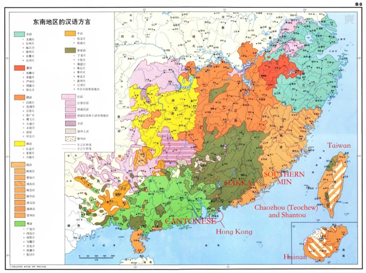 chinese-language-map1