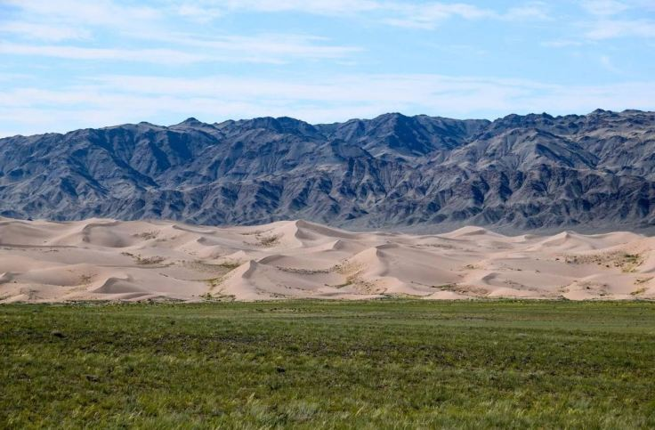 gobi-desert-24